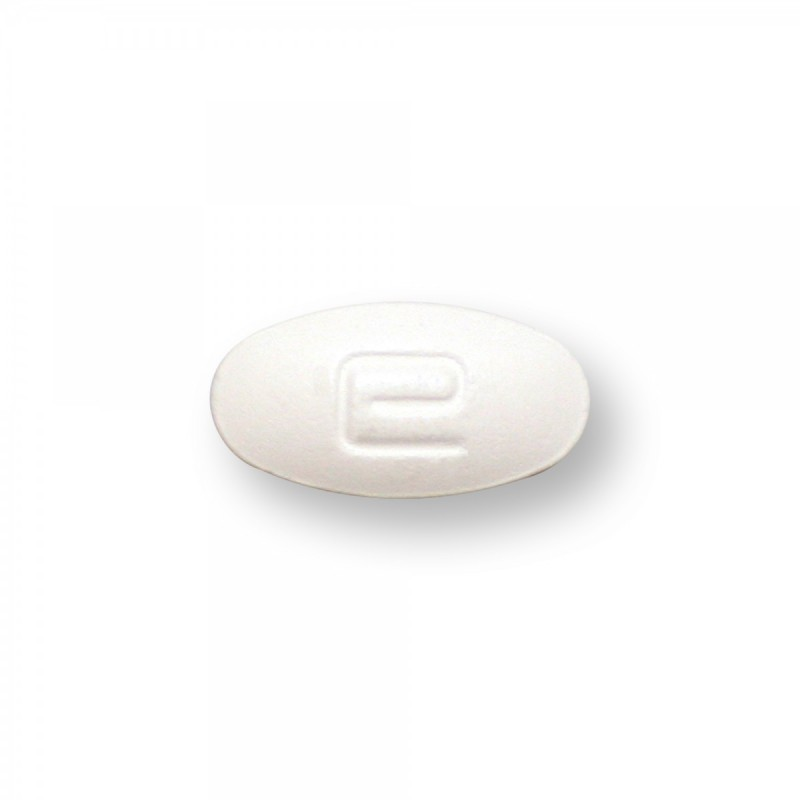 "Heipo F.C. Tablets 300mg ""EVEREST"""