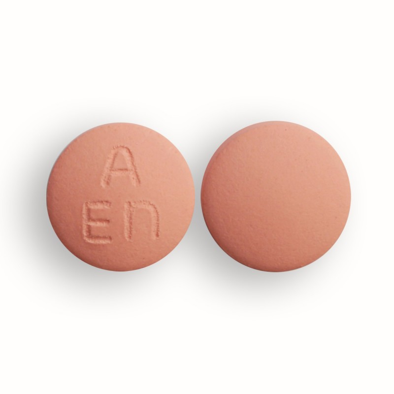 "Fepine E.R. Tablets 5mg ""WECAM"""