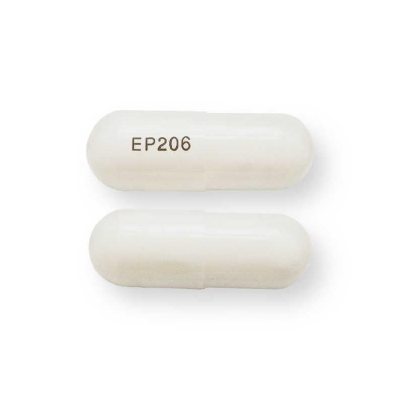 "LANPO CAPSULES 30MG ""EVEREST"""