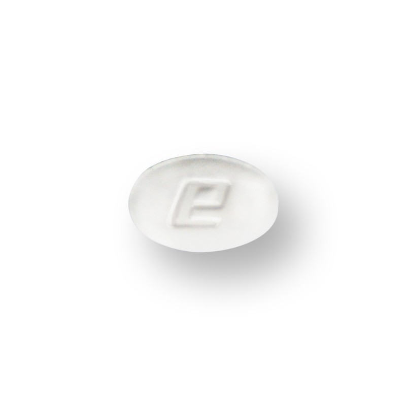 "Minlo F.C. Tablets 5mg ""EVEREST"""
