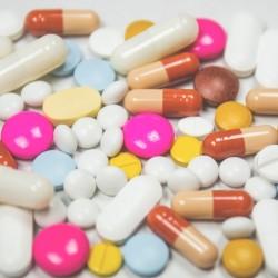 鄰居說抗生素也有消炎止痛的作用,是真的嗎?