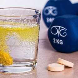 Health Food OEM/ODM